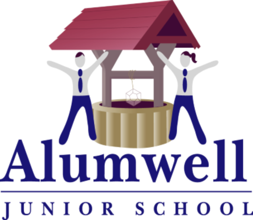 Alumwell Junior School