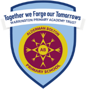 Alderman Bolton Primary School