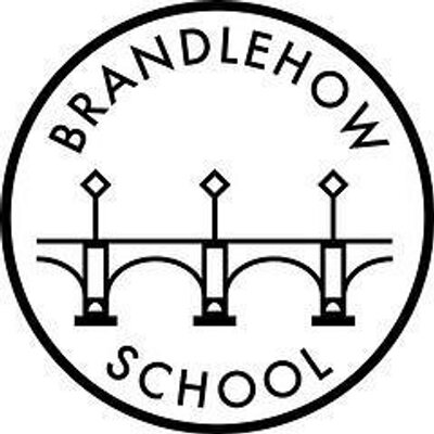 Brandlehow Primary School