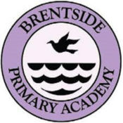 Brentside Academy Primary School