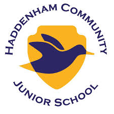 Haddenham St Mary's COE Primary School