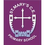St Marys CoE Primary