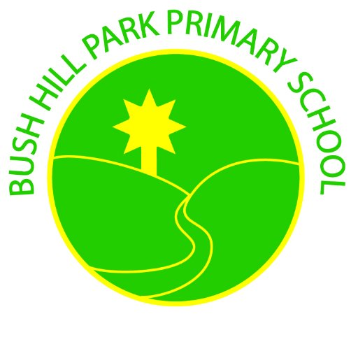 Bush Hill Park Primary School